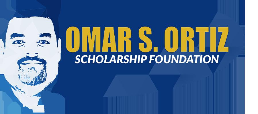 OOSF Logo